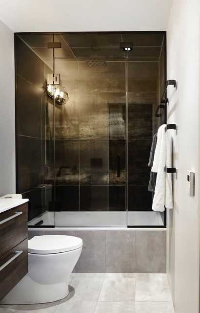 18 Functional Ideas For Decorating Small Bathroom In A ... on Small:e_D8Ihxdoce= Restroom Ideas  id=17393
