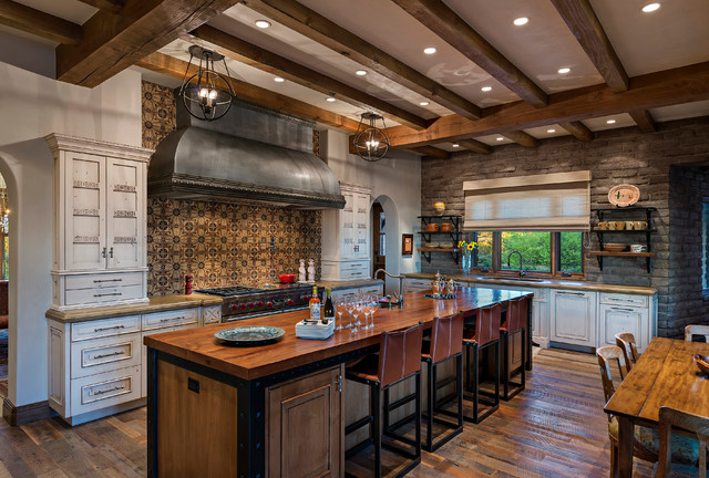 Arizona Home Interiors