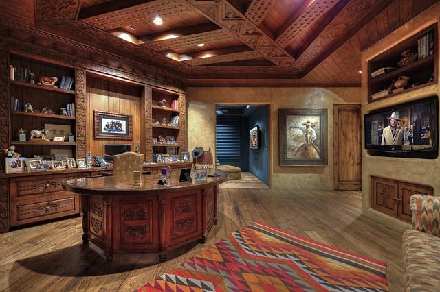 Designs Room Living Contemporary