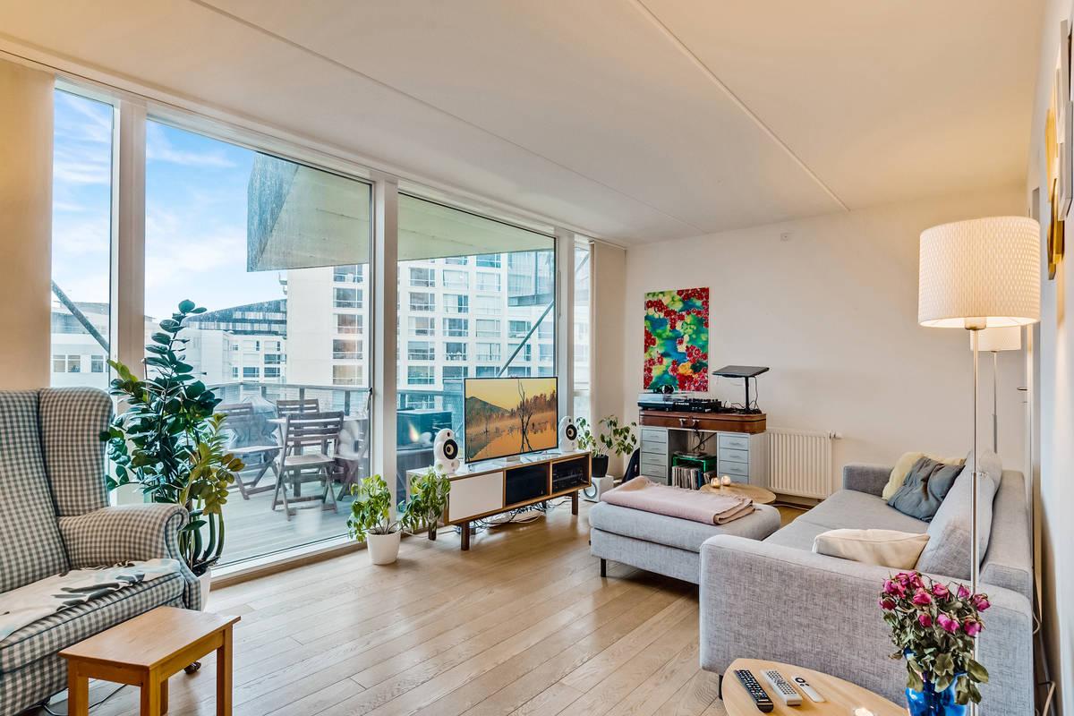 15 Beautiful Modern Living Room Designs Your Home ... on Beautiful Room Pics  id=18815