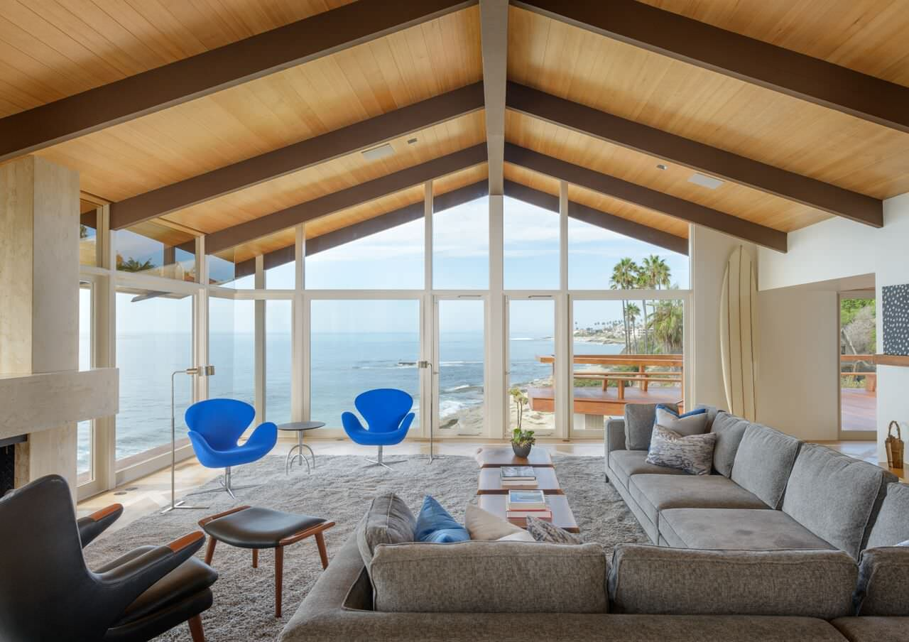 15 Beautiful Modern Living Room Designs Your Home ... on Beautiful Room Pics  id=33098