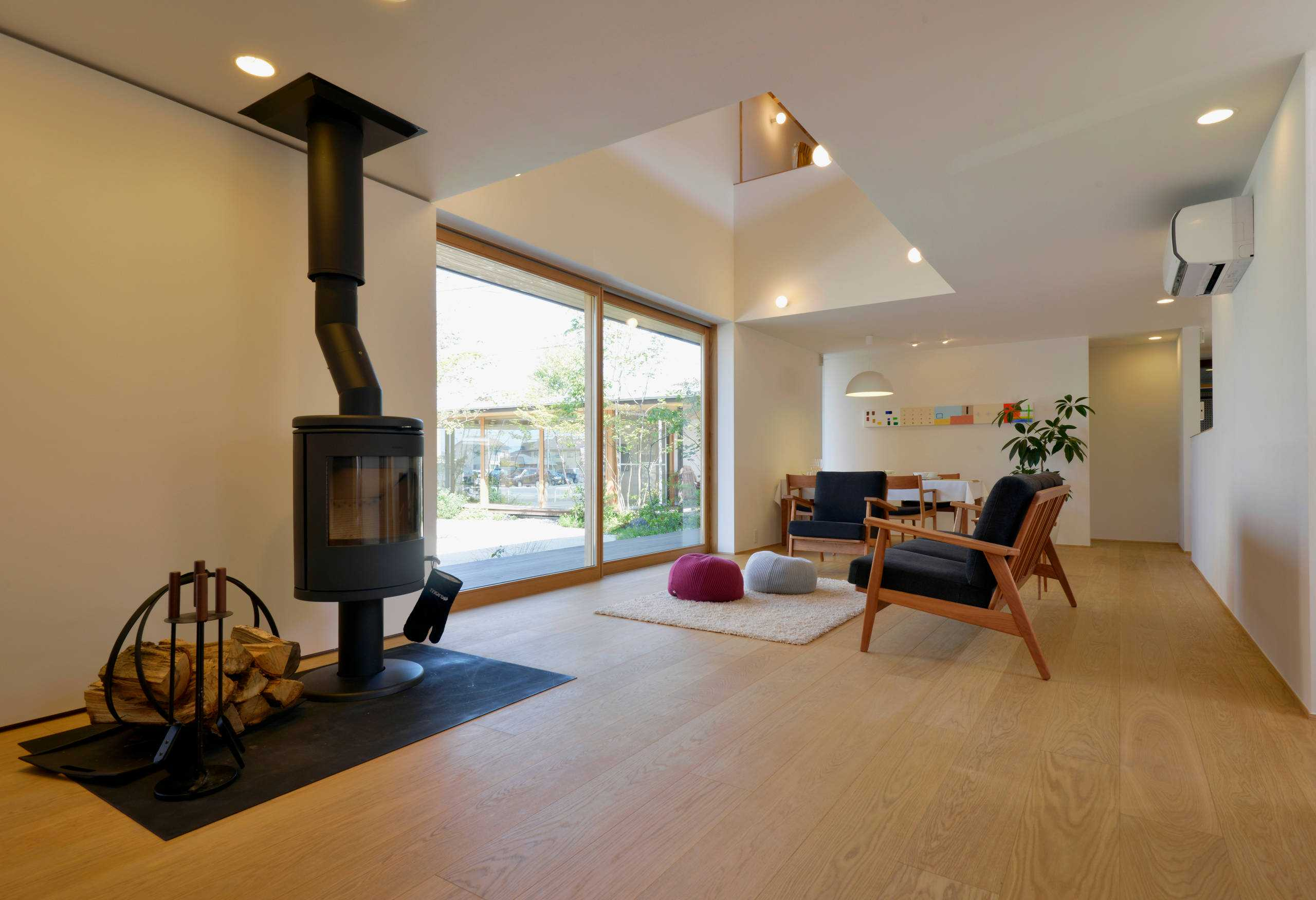 15 Beautiful Modern Living Room Designs Your Home ... on Living Room Style Ideas  id=27277