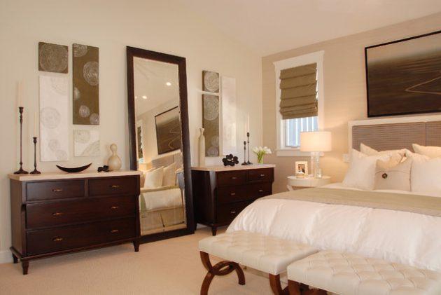 16 outstanding bedroom designs with