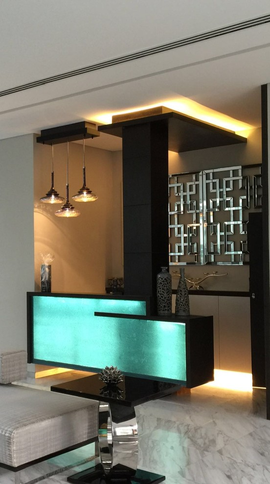 17 Fabulous Modern Home Bar Designs Youll Want To Have In Your Home Right Away
