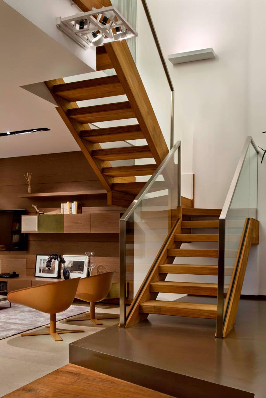 Color Theory Interior Design