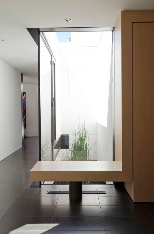 Kitchen Bar Design Pictures