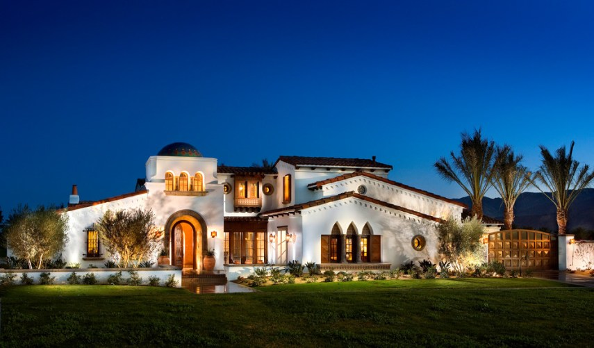 15 Exceptional Mediterranean Home Designs You re Going To Fall In     15 Exceptional Mediterranean Home Designs Youre Going To Fall In Love With  Part 2