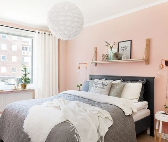 Bedroom colors and moods 2018 home comforts - Bedroom colors and moods ...