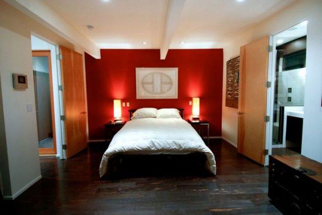 Apartment Decorating Pictures