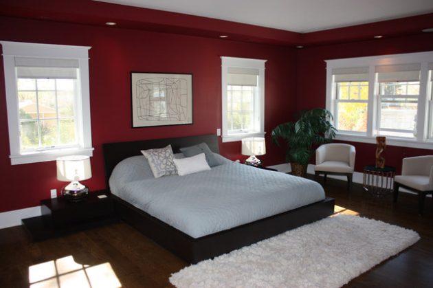 Apartment Decorating Ideas Cheap