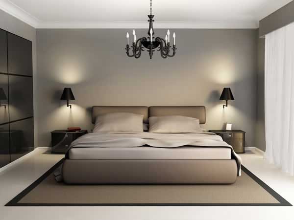 magnificent bedroom lamp designs that you should see today
