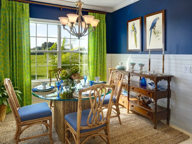 Apple Orchard Collection Home Interiors