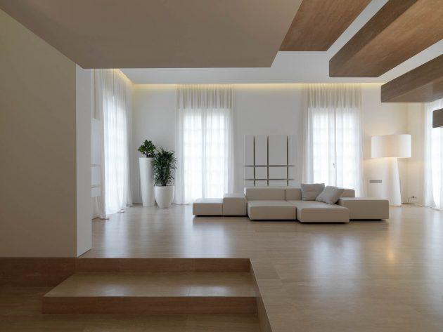 19 Astounding Japanese Interior Designs With Minimalist Charm on Minimalist:btlhhlwsf8I= Bedroom Design  id=40715
