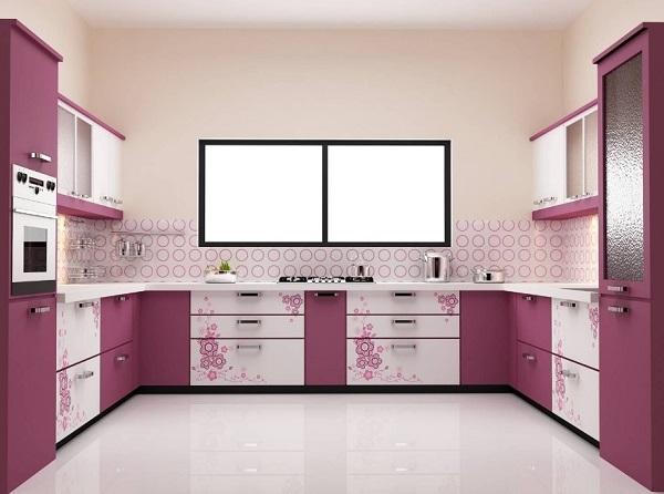 Best Small Kitchen Designs