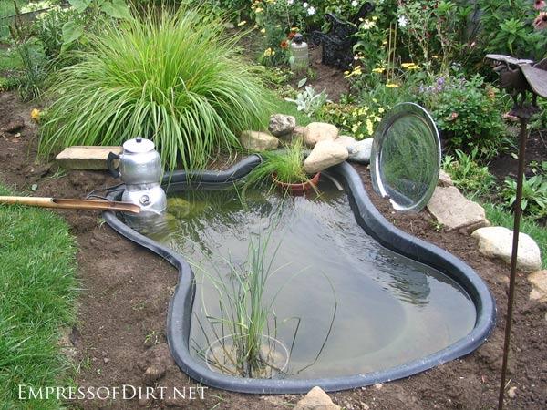 It Vegetable Yourself Raised Garden Do