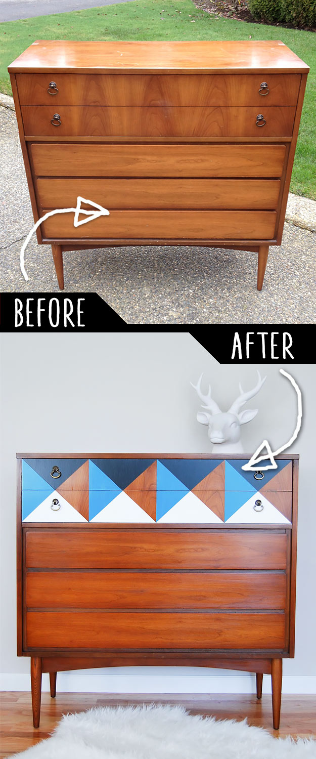 Upholstered Coffee Table Storage