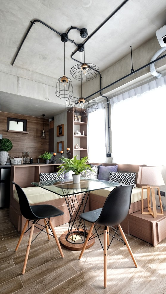 Nice Dining Room Pictures
