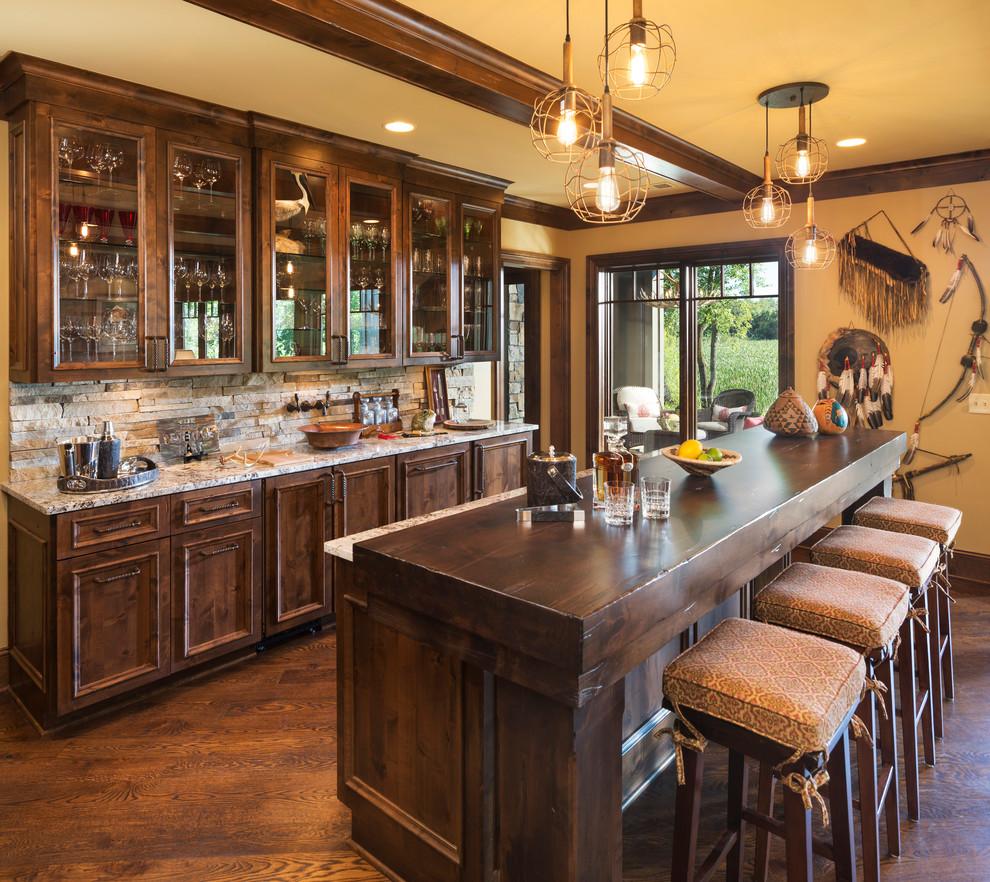 Kitchen Design Whitefield Interior