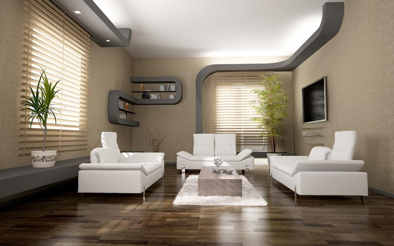 Home Interior Designs That Will Never Go Out Of Style on House Interior Ideas  id=87679