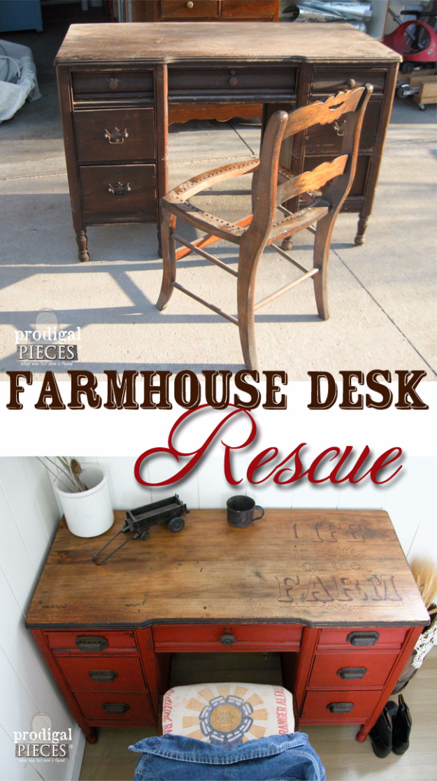 15 Awesome Diy Furniture Refinishing Tips That Will Save