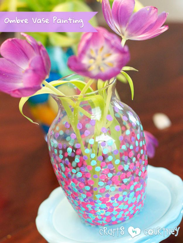 17 Charming DIY Mothers Day Gift Ideas That Will Make Her