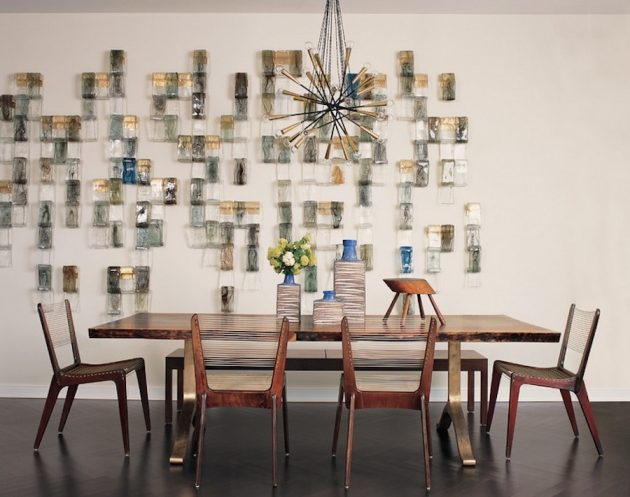 4 Of The Best Ways To Personalize Your Home