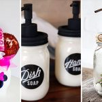 15 Awesome Diy Soap Dispenser Crafts You D Love To Make