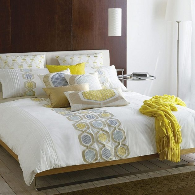 7 decorative pillow ideas for sofa you