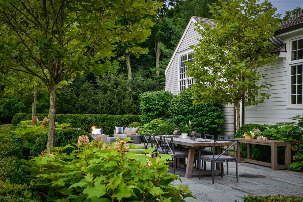 https www architectureartdesigns com 17 dazzling farmhouse patio designs you need on your deck