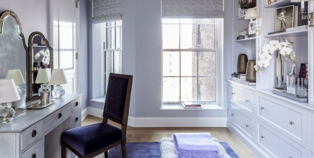 10 glamorous bedroom vanity ideas you