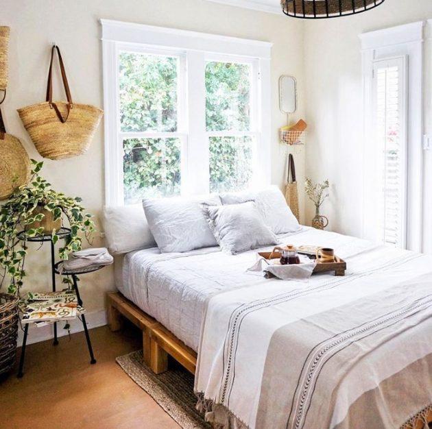 Beautiful & Friendly Teenage Bedroom on Beautiful Teenage Bedrooms  id=66924