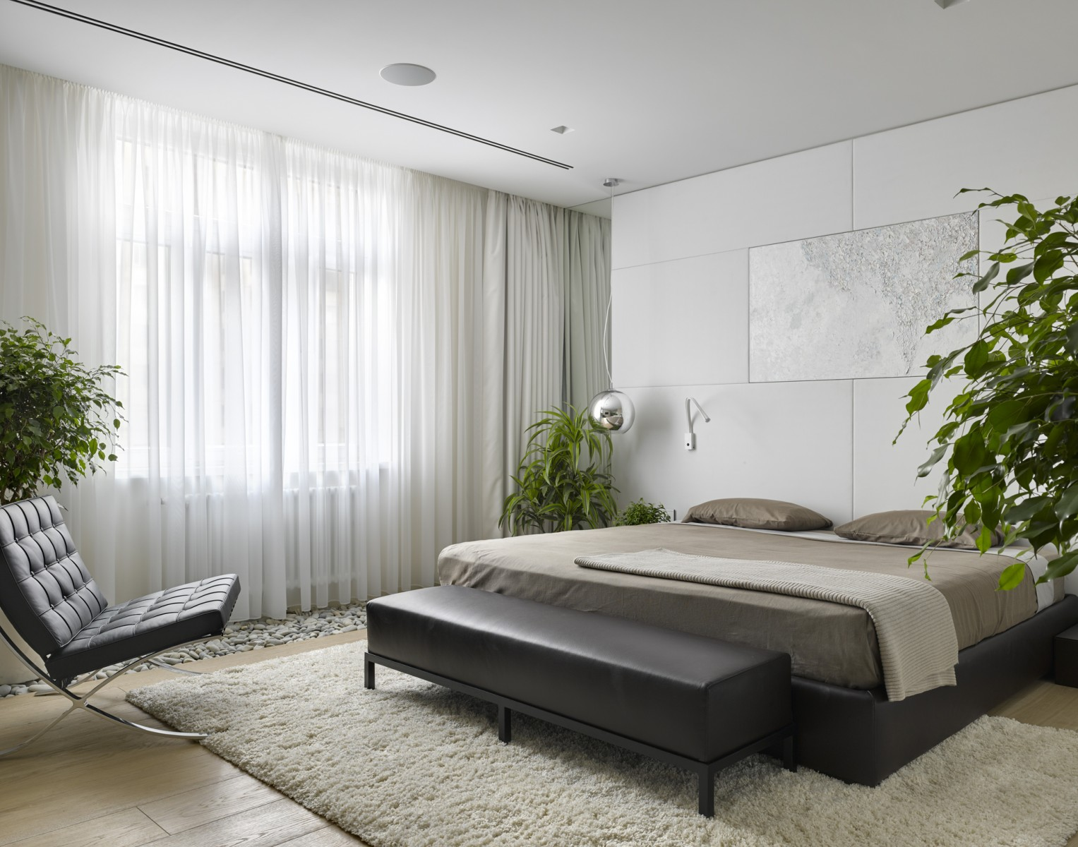 20 Small Bedroom Ideas That Will Leave You Speechless ... on Beautiful Bedroom Ideas For Small Rooms  id=12145