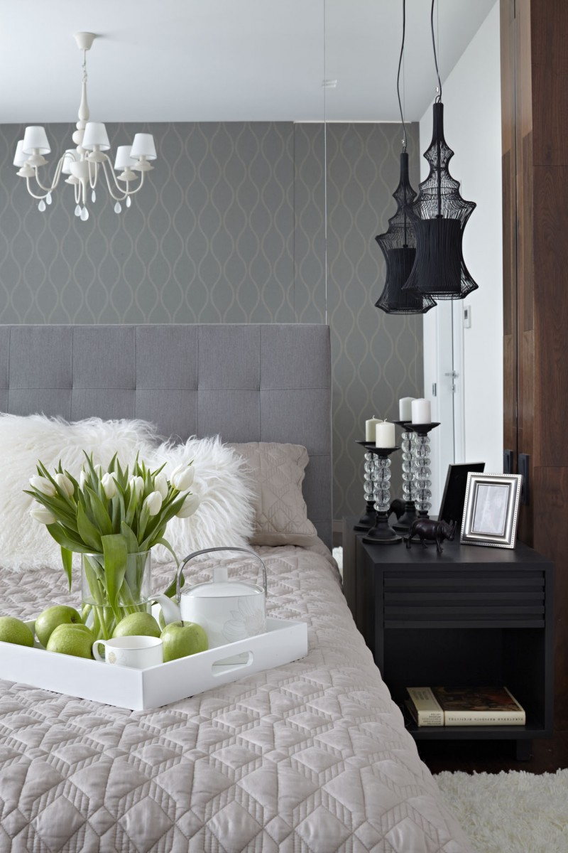 20 Small Bedroom Ideas That Will Leave You Speechless ... on Bedroom Ideas For Men Small Room  id=32892