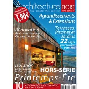 architecturebois-hs27-couv