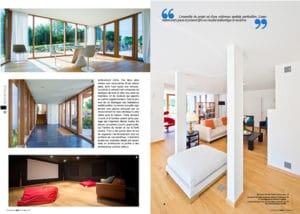 architecturebois-hs27-image2