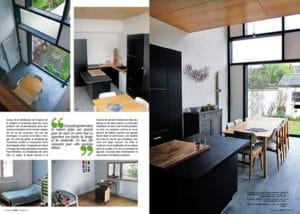 architecturebois-hs27-image7