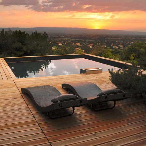 piscine-terrasse-bois-piscinelle