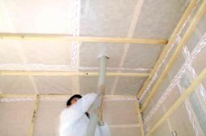 suivi-de-chantier-toit-à-bois-12