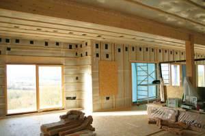 suivi-de-chantier-toit-à-bois-13