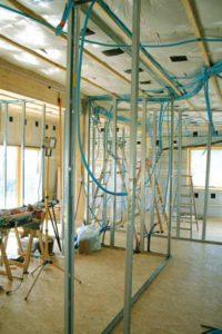 suivi-de-chantier-toit-à-bois-14