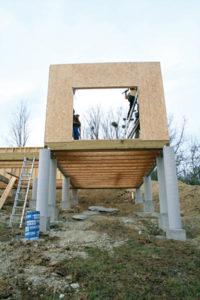 suivi-de-chantier-toit-à-bois-4