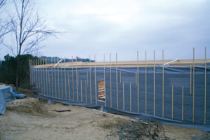 suivi-de-chantier-toit-à-bois-6