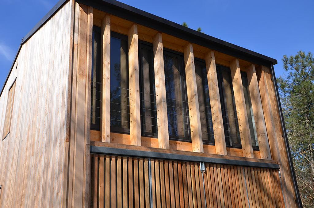 architecturebois-abd-hs-27-reportage-castet-dans-les-pins-2