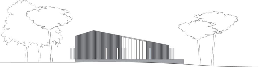 architecturebois-abd-hs-27-reportage-castet-dans-les-pins-6