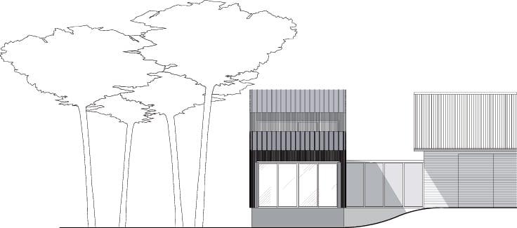 architecturebois-abd-hs-27-reportage-castet-dans-les-pins-9