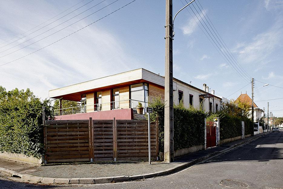 architecture bois-abd-hs-27-reportage-m33-4