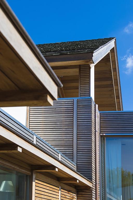 architecturebois-abd-hs-27-reportage-naturehome-bertrand-21