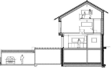 architecturebois-abd-hs21-d5-murs-2