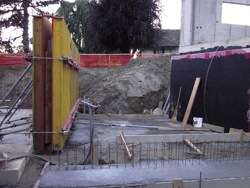 architecturebois-abd-hs21-d5-murs-5