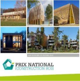 prix_national_construction_bois_2013